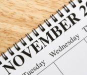 Подробнее: Нумерологичский бизнес-прогноз на ноябрь 2011 года