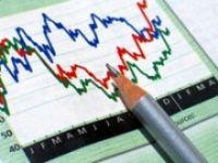 Подробнее: Нумерологический бизнес-прогноз на сентябрь 2011 года