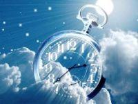 Подробнее: Нумерологический гороскоп на 2011 год
