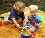 Подробнее: Нумерологический прогноз для родителей на август 2011 года
