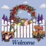 Подробнее: Добро пожаловать на сайт, посвященный нумерологии!
