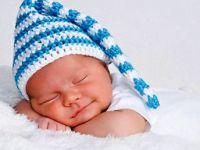 Подробнее: Особенности нумерологических гороскопов детей, родившихся в июле 2011 года