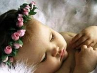 Подробнее: Особенности нумерологических гороскопов детей, родившихся в июле 2011 года. Часть 3.