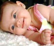 Подробнее: Особенности нумерологических гороскопов детей, родившихся в августе 2011 года